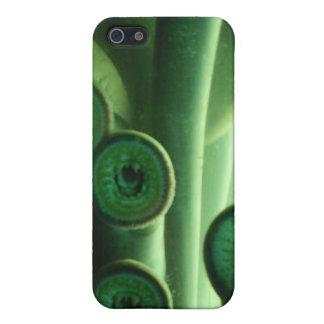 Suckers iPhone SE/5/5s Case
