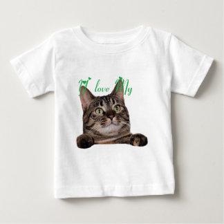 sucks of chat.png tee shirt