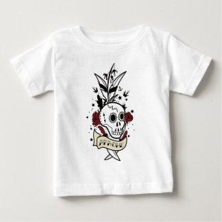sucks of mort.jpg baby T-Shirt