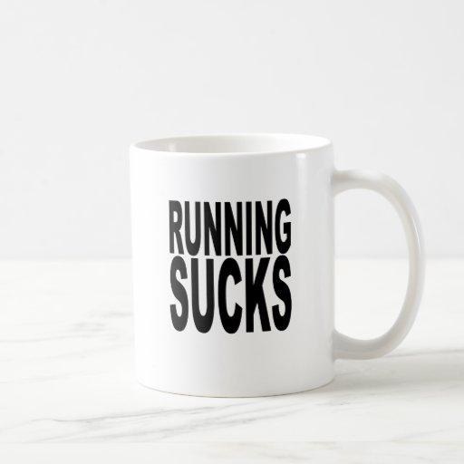 Sucks.png de funcionamiento taza de café
