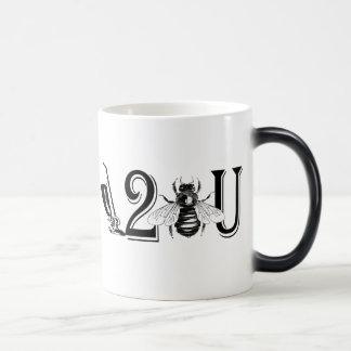 Sucks To Be You Mug
