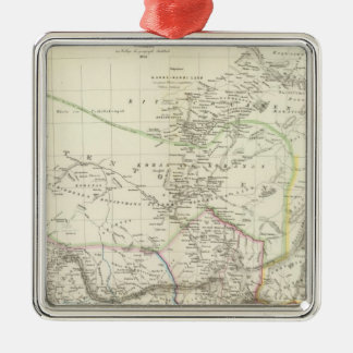 Sud v Africa - South Africa Ornament