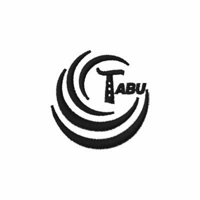 Sudadera con capucha de la cremallera del logotipo