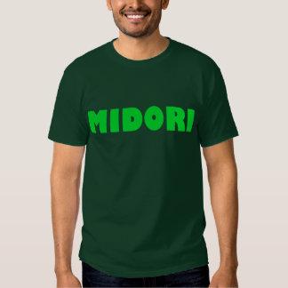 SUDADERA CON CAPUCHA de Midori