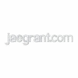 Sudadera con capucha del cocinero de la microonda