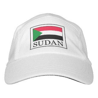 Sudan Hat