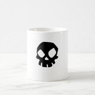 Sudden Death Mug