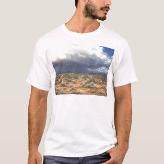 Sudden Downpour T-Shirt