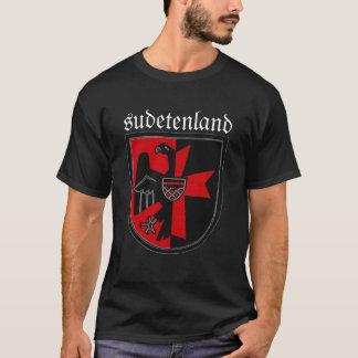Sudetenland Playera