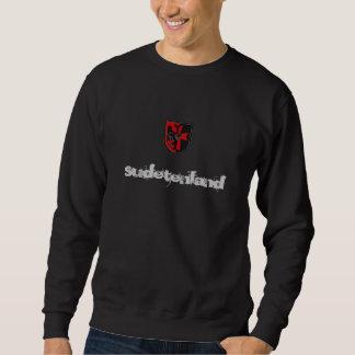 Sudetenland Sudadera