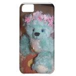Sudey Babe Iphone 5 Case