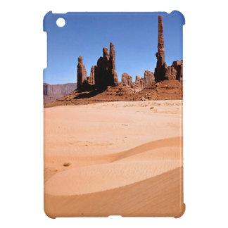 Sudoeste de los monumentos de los desiertos