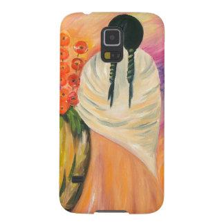 Sudoeste Carcasa De Galaxy S5