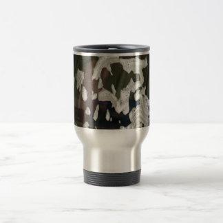 suds cup mugs