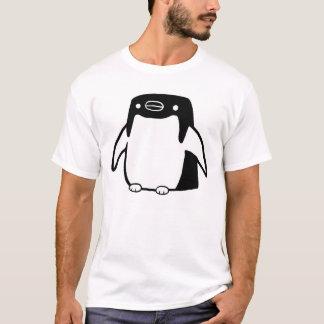 Sue T-Shirt