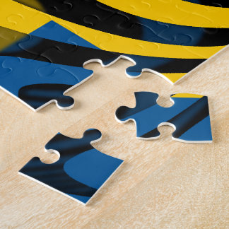 Suecia #1 puzzles con fotos