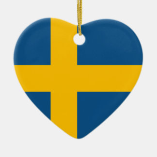 Suecia Ornamento De Reyes Magos