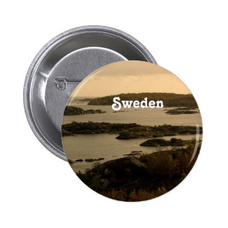 Suecia Pin