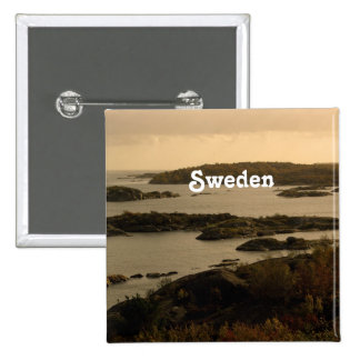 Suecia Pins