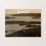 Suecia Puzzles Con Fotos