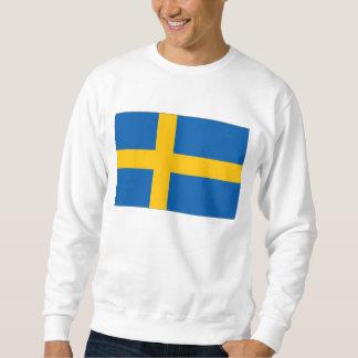 Suecia Sudadera