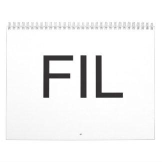 suegro .ai calendarios