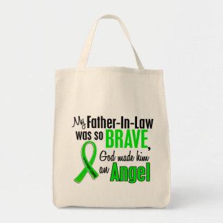 Suegro del linfoma de Non-Hodgkins del ángel 1 Bolsa