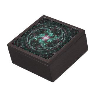 Sueño celestial caja de regalo de calidad