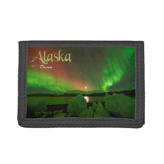 Sueño de Alaska