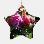 Sueño de California Ornamento Para Arbol De Navidad