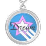 Sueño de la estrella joyerias personalizadas