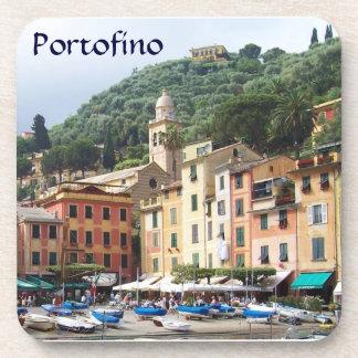 Sueño de Portofino Posavaso