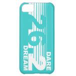 Sueño del atrevimiento 2 - 26,2 caso del iPhone 5