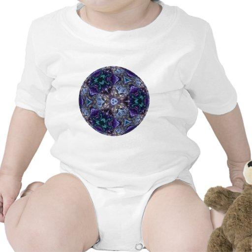 Sueño del deslumbramiento trajes de bebé