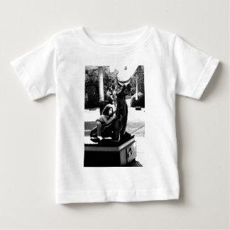 Sueño del día tshirts