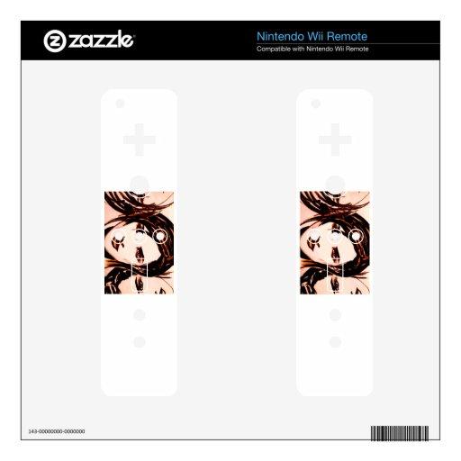 Sueño e imaginación contemporáneos 2.jpg skins para mandos de wii