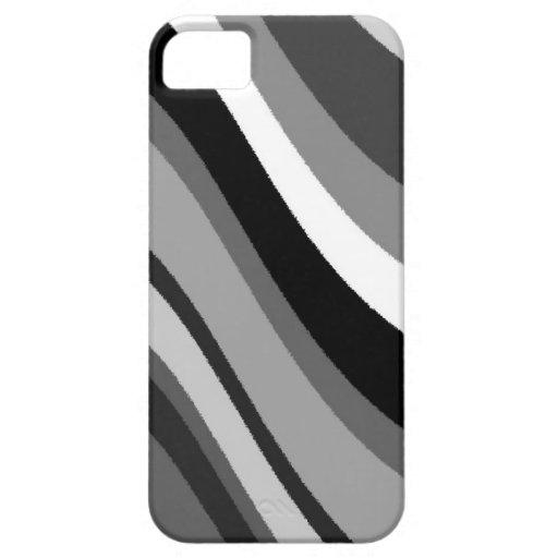 Sueño monótono iPhone 5 Case-Mate carcasas