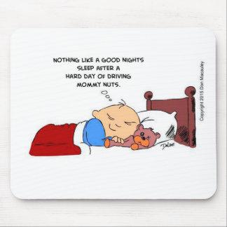 sueño nathan hola res.psd.jpg de las buenas noches alfombrillas de ratones