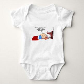 sueño nathan hola res.psd.jpg de las buenas noches mameluco de bebé