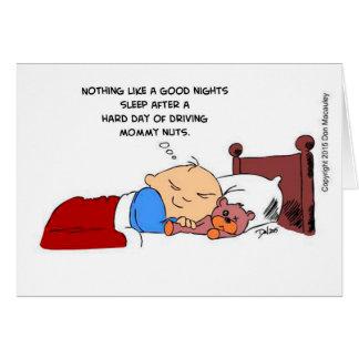 sueño nathan hola res.psd.jpg de las buenas noches tarjeta de felicitación