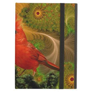 Sueños cardinales # 1
