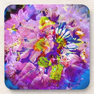 Sueños de flor payasos