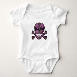 Sueños de Meli Criado 11 E.png Body Para Bebé
