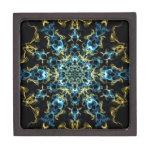 Sueños de seda cajas de joyas de calidad