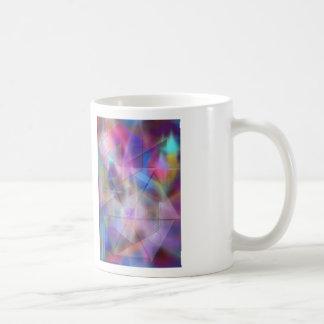 Sueños de Usonian Taza De Café