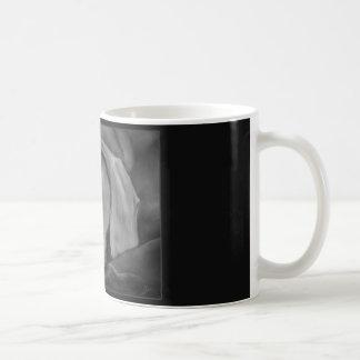 Sueños de Weim Taza De Café