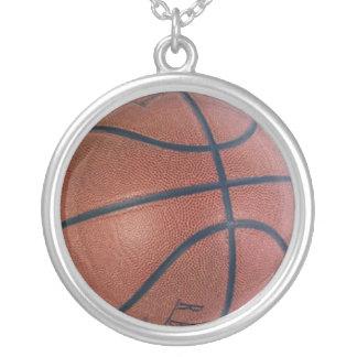 Sueños del baloncesto grimpola personalizada