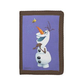 Sueños del verano de Olaf el |