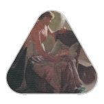 Sueños dulces, 1892 altavoz bluetooth