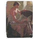 Sueños dulces, 1892 cover de iPad air